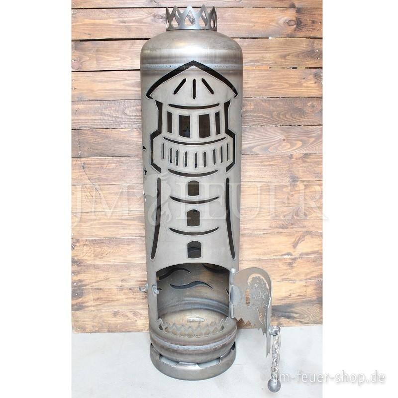 feuerstelle leuchtturm bitte t rmotiv angeben feuerstellen. Black Bedroom Furniture Sets. Home Design Ideas