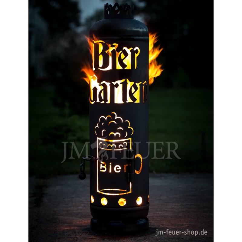 Jm Feuer Shop feuerstelle biergarten feuerstellen