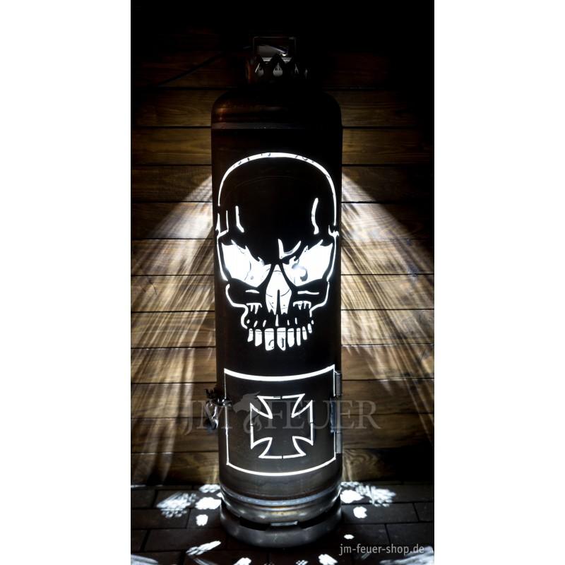 Jm Feuer Shop feuerstelle chopper 2 zylinder feuerstellen